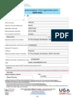 NEW fiche-preinscription-2020-2021.pdf