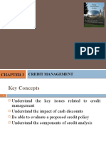 CHAPTER 4 CREDIT AND INVENTORY MANAGEMENT - Copy.pptx