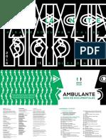 CATÁLOGO_AMBULANTE_2016_WEB.pdf