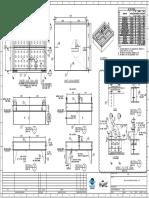 B80 PLEM Preliminary Design - MTO 01 Jan 2021(1)