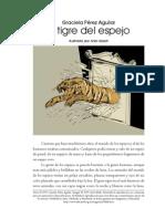 Perez-Aguilar-El-tigre-del-espejo