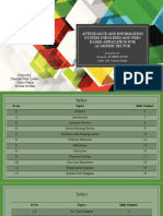 Attendance and Information System using RFID and Web-Based presentation 2.pptx