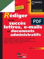 Rédiger avec succès lettres, e-mails et documents administratifs by Roselyne KADYSS et Aline NISHIMATA (z-lib.org) (2).pdf