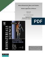 Silicone Biomaterials.pdf