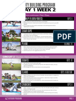 Week 2 - Outdoor Booty Body Program JL .pdf