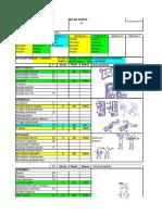 a04d70_88fabbd21d214b2db29109961be23e6e.pdf