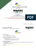 8.python_date_heure