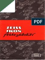 1938-01 ZI Autozubeh€ör