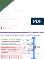 2010_Archi_IG3_cours11-es.pdf