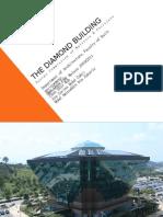 Diamond Bldg Presentation upload