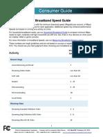 broadband_speed_guide.pdf