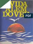 George Vale Owen - A Vida Além do Véu - Livro 1