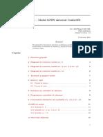 CID_Manual de instalare v1,2,3,4