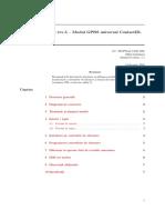 CID_Manual de instalare v5
