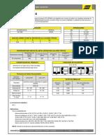 ht-207-ok-tigrod-12-64-ed-09.pdf