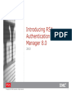 31223rsa_authentication_manager_8_0_ismerteto