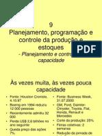 PRO 2304-18-capacidade