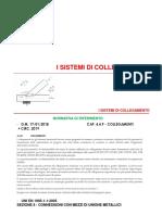 24_sistemi di collegamento