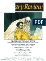 Literary Review (2006-03).pdf