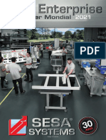 LEAN_Enterprise_2021_SESA_SYSTEMS_FR.pdf