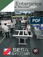 LEAN_Enterprise_2021_SESA_SYSTEMS_FR.pdf