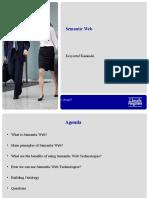 Semantic Web - Group IT v0.4 - draft