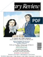 Literary Review (2006-10)