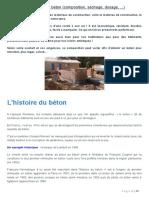 Le Béton.docx