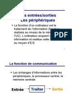 notes-ioa.pdf