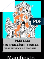 Proyecto Soberanista Baltense
