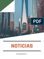 LUNES 04 DE ENERO DEL 2020.docx
