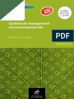 système de management environnemental.pdf