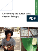developing-the-butter-value-chain-in-ethiopia