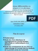 A.presentation1 (1)
