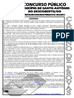BASICO E ESPECIFICO P10.pdf
