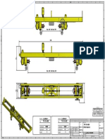 Appendix 4.1 - Turning Spreader Beam_Rev 02.pdf