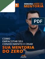 SEMANA+VIVER+DE+MENTORIA+(AULA+1)