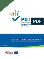 Anexo-I_Guia-CCP_POISE_2018-1 (1)