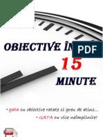 obiective_in_15_minute