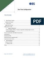 OBS_UserManual_BasicSetup.pdf