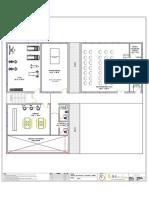 magadha towers.pdf