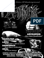 PDF-Ausgabe kann hier kostenlos - Ablaze Magazin (2)