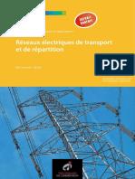 Teleconduite.pdf