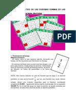 bingofraccionesporcentajesdecimalesprofesor.pdf