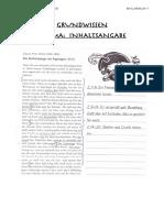 01_Schülermaterial_Inhaltsangabe.pdf