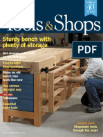 Fine Woodworking Issue 251 Tools & Shops Winter 2015-2016.pdf