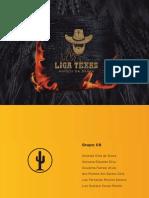 Apresentação final final .pdf