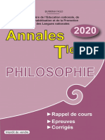 annales_philo_tle_a