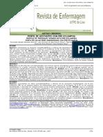 15225-38014-1-PB.pdf