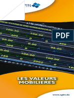 document220130397.pdf
